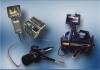 Endoskopiesysteme der HSA