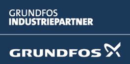Grundfos_Industriepartner