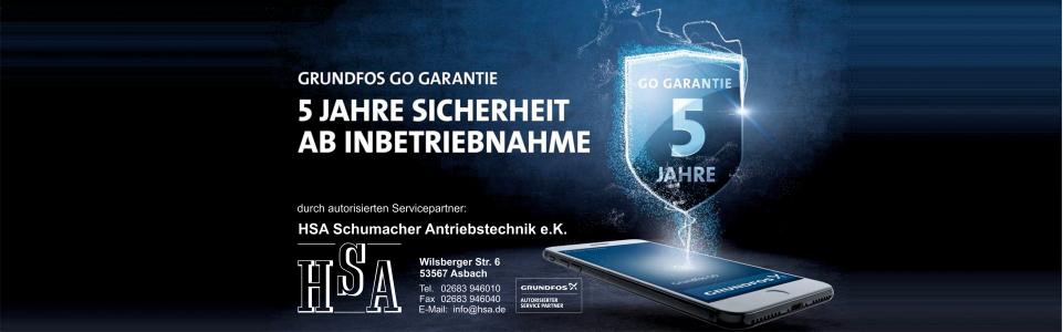 HSA_GrundfosGoGarantie-SLIDER